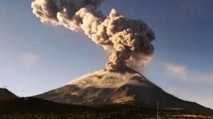 ¿Qué-significa-cada-fase-de-la-alerta-volcánica?1-UNAMGlobal