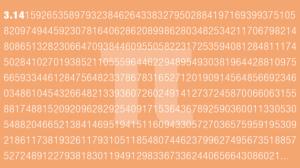 Pi-¿cuántos-decimales-necesitamos?-UNAMGlobal