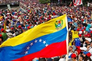 Venezuela-Golpe-de-Estado-UNAMGlobal