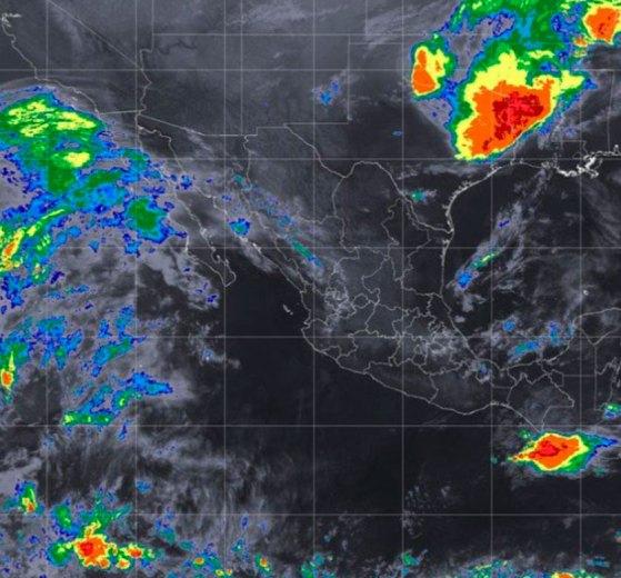 Fenómenos-meteorologicos-2019-UNAMGlobal