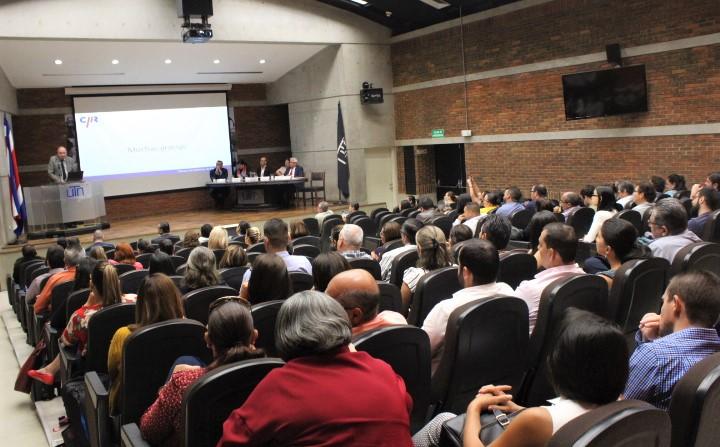 UNAM-UNT-contribuyen-al-futuro-CostaRica3-UNAMGlobal