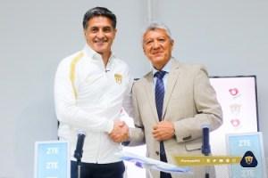 5C0E15B6-José-Miguel-González-director-Pumas-UNAMGlobal