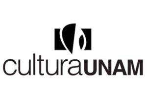 CulturaUNAM-contaminación-UNAMGlobal