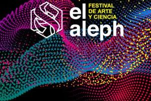 El-Aleph-EN-VIVO-UNAMGlobal