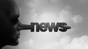 Fake-News-Concept-UNAMGlobal