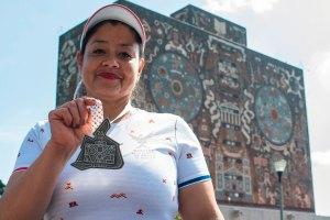 maratón-CDMX-reconoce-biblioteca-central-UNAMGlobal
