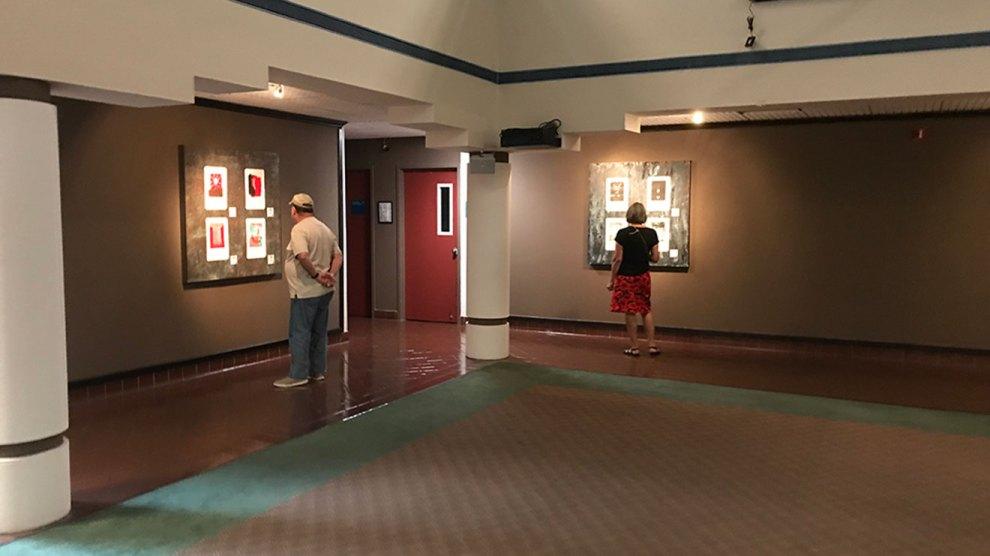 Costa-Rica-exhiben-arte-en-UNAM-San-Antonio3-UNAMGlobal
