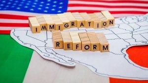 EU-México-debe-desengancharse1-UNAMGlobal