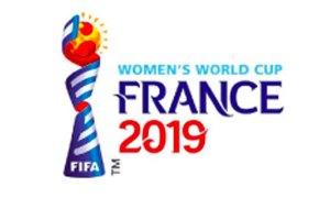 Mundial-Femenil-de-Futbol-2019-UNAMGlobal