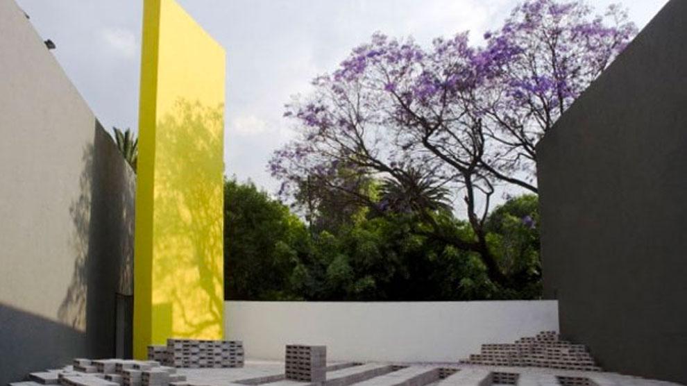 Museo-Experimental-el-Eco-cosmos-UNAMGlobal