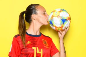 FIFA2019-COMIENZA-EN-FRANCIA-UNAMGlobal11