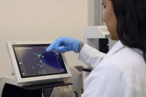 Molécula-capaz-suprimir-tumores-en-cáncer-UNAMGlobal