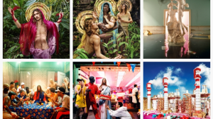 Plática-con-David-LaChapelle23-UNAMGlobal