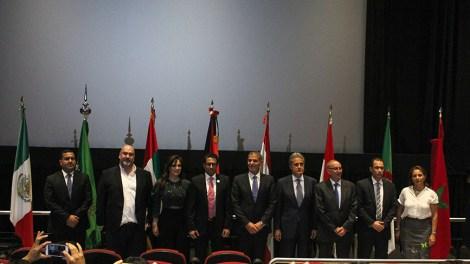 Siete-países-árabes-en-ciclo-de-cine2-UNAMGlobal