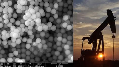 Nanofluido-optimiza-extracción-de-petróleo-UNAMGlobal