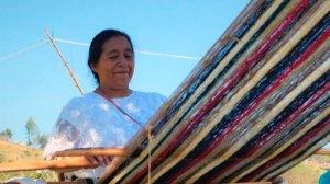 Voces-del-telar-documental-en-náhuatl-UNAMGlobal
