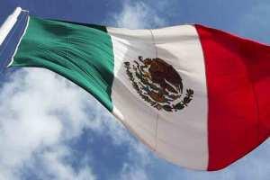 Bandera-mexicana-UNAMGlobal