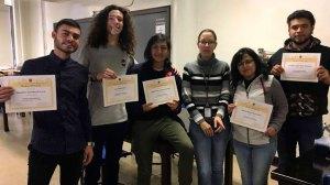 CCH-Sur-en-el-extranjero-investigación-en-NY-UNAMGlobal