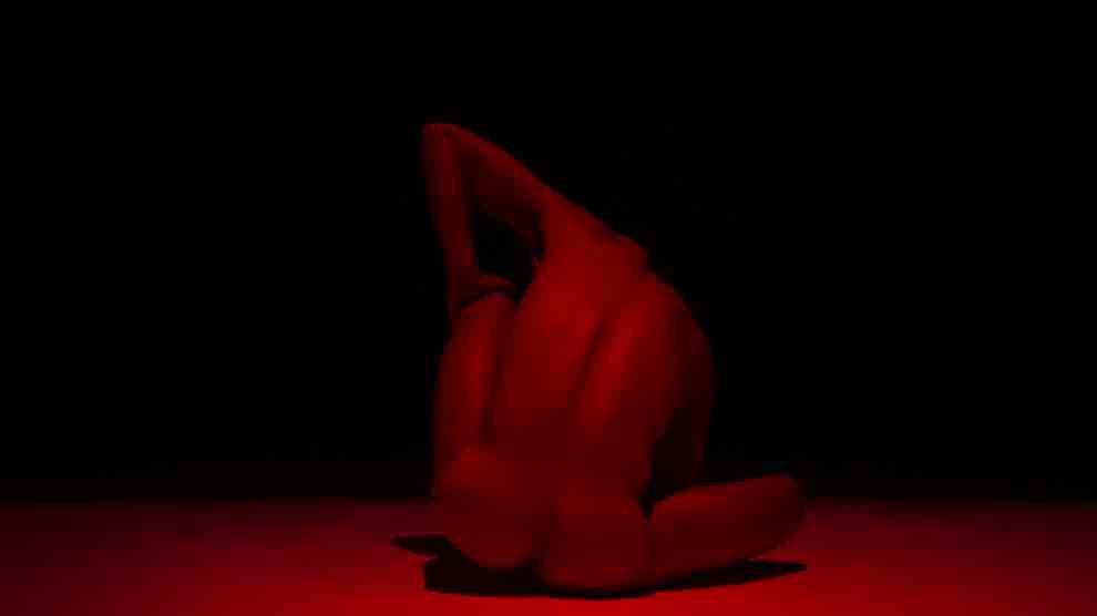 danza-contemporanea-Dorje-generadores-movimiento-UNAMGlobal