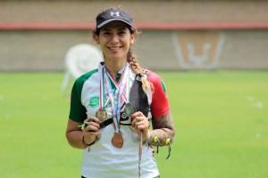arquera4-deporte-adaptado-medalla-oro-UNAMGlobal