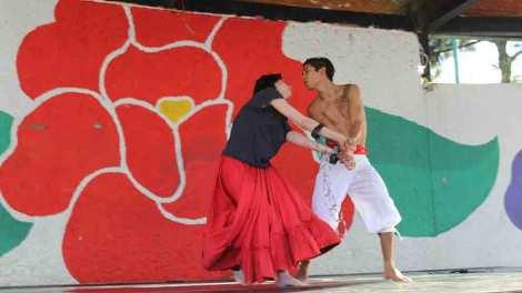 Danza-en-barrio-bravo-UNAMGlobal