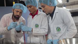 FacultadMedicina-convenio-Universidad-CostaRica54-UNAMGlobal