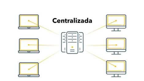 Base-de-datos-distribuida-blockchain-UNAMGlobal