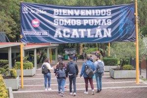 Bienvenida-Acatlán14-UNAMGlobal