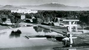 olímpicos-albercaUNAM2-natación-poza-waterpolo-UNAMGlobal
