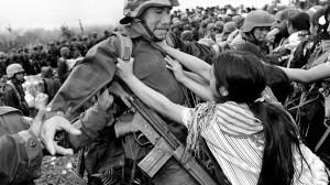 exposición3-mexicanidad-indígena-Valtierra-resistencia-UNAMGlobal