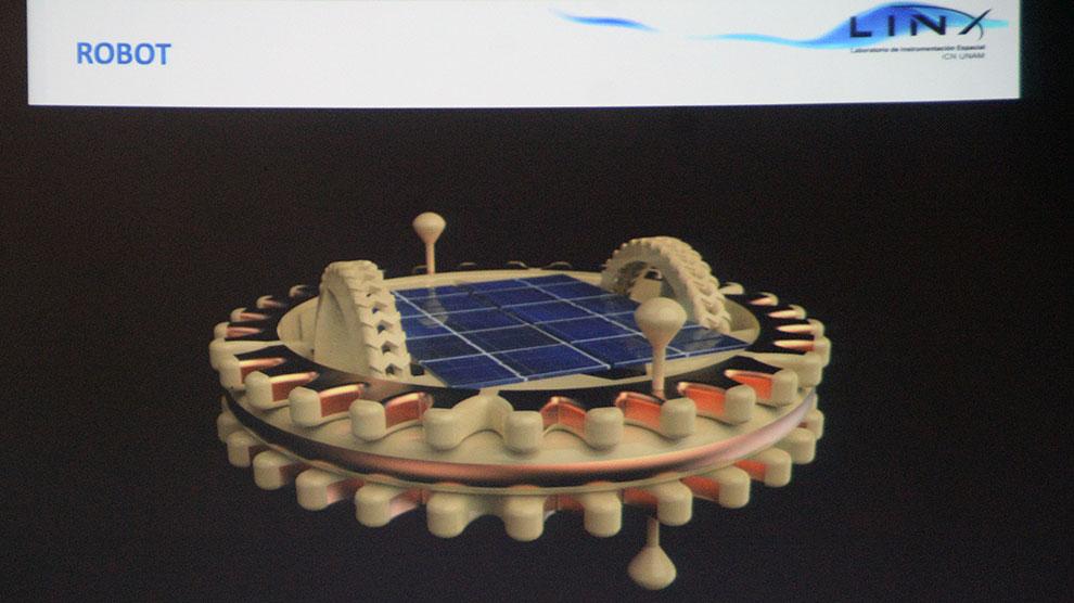 instrumentación-misión-colmena3-panel-solar-UNAMGlobal