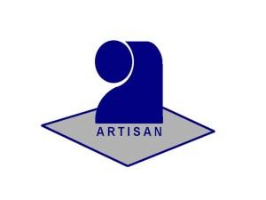 artisan bijoutier annecy