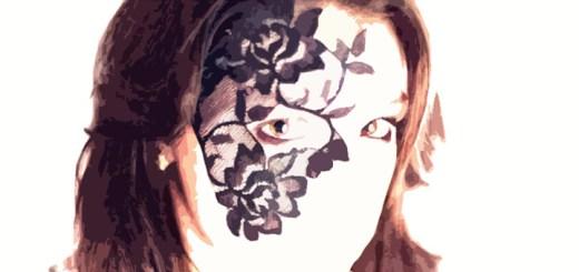 Quello Che Le Donne Non Dicono (Fiorella Mannoia) by Ludovica