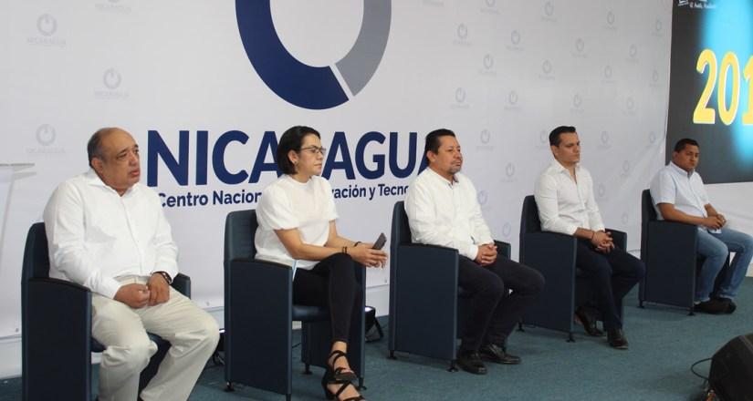 Nicaragua cuenta con un nuevo Centro de Innovación y Tecnologías