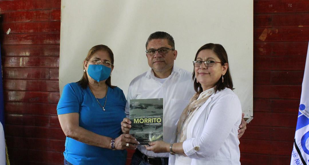 Universidades impulsan acciones para potenciar la educación superior en Río San Juan