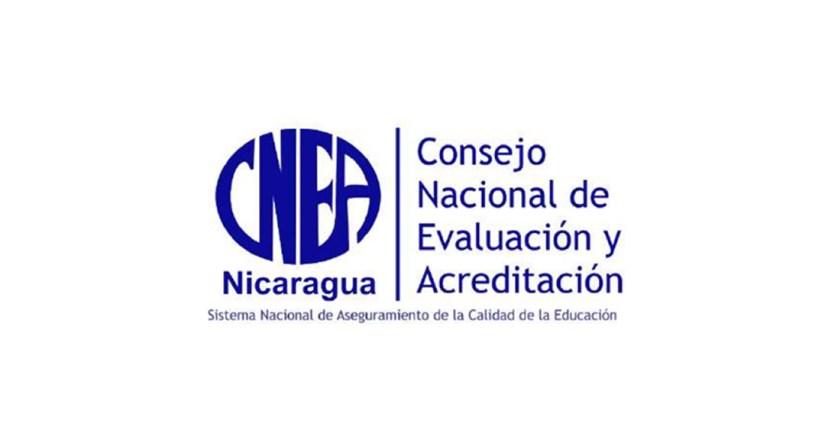 Convocatoria Registro de Pares Evaluadores CNEA