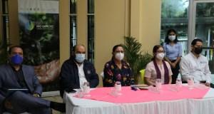 UNAN-Managua inaugura Diplomado en Gestión Integral de los Recursos Hídricos y Cambio Climático