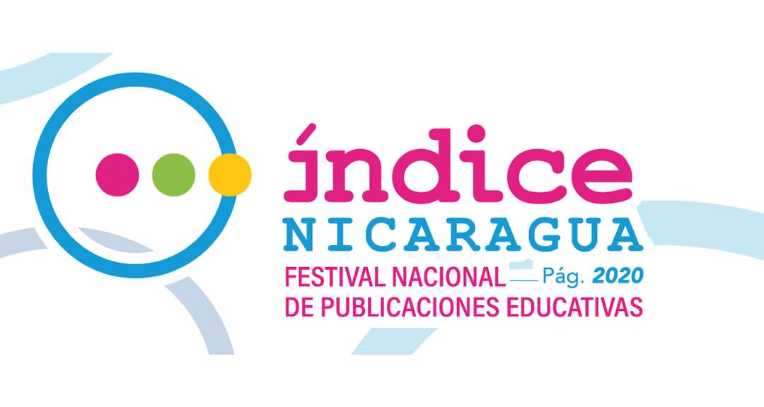 Festival Nacional de Publicaciones