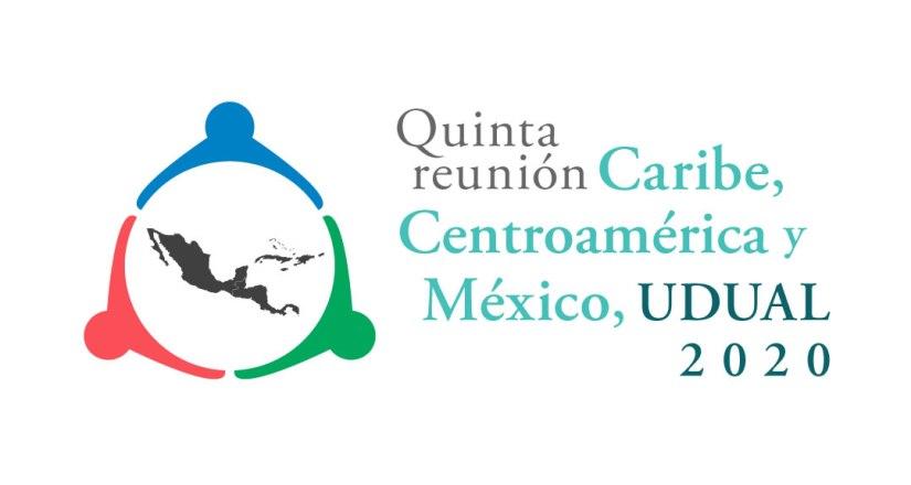 V Reunión Caribe Centroamérica y México de la UDUAL