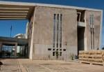 Royal Institute for Amazigh Culture - 25 Oct. 2011