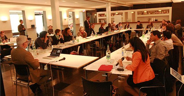 Swiss-Seminar-Photo