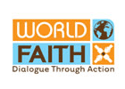 Chapters of World Faith