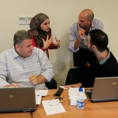 digital-journalism-training-tools-for-newsgathering--reporting-across-cultures_9239811809_o