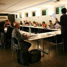 covering-migration-challenges-met-and-unmet--a-look-at-switzerland_9239902285_o