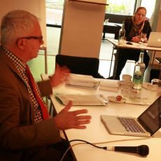 covering-migration-challenges-met-and-unmet--a-look-at-switzerland_9239902311_o