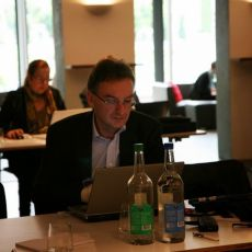 covering-migration-challenges-met-and-unmet--a-look-at-switzerland_9239902195_o