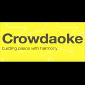Crowdaoke