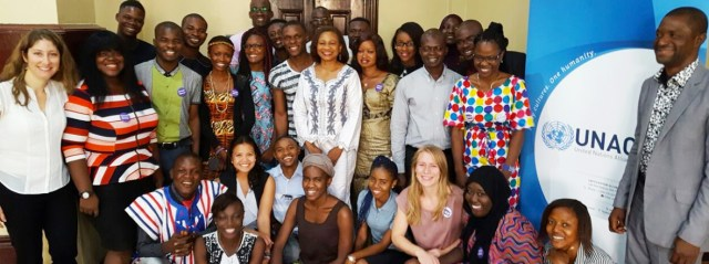 young-peacebuilders-west-africa-2016