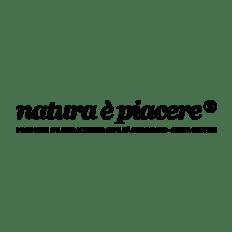 naturapiacere