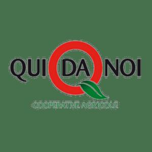 quidanoi